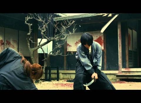 rurouken-review-soujirou-kenshin