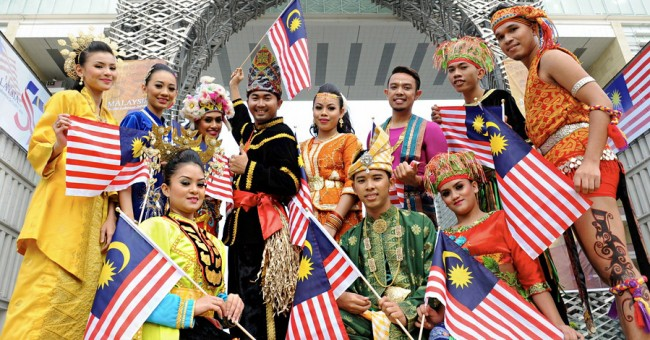 socio cultural environment in malaysia Socio-cultural pillar of the asean community 2015 has been achieved in terms of the goals, strategic objectives and targets set by the asean leaders in 2009 the ascc scorecard represents a self-assessment by asean, but is firmly rooted in.