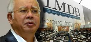 Najib-1mdb-320