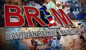 Bantuan-Rakyat-1Malaysia-BR1M