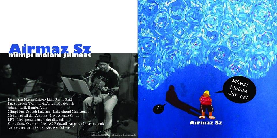 airmas2