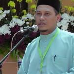 amzad