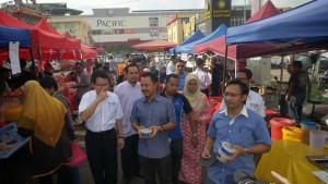 bazar-ramadhan-kluang