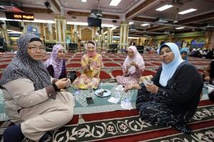 hannah-yeoh-ramadhan2