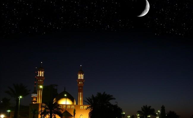 ramadhan_