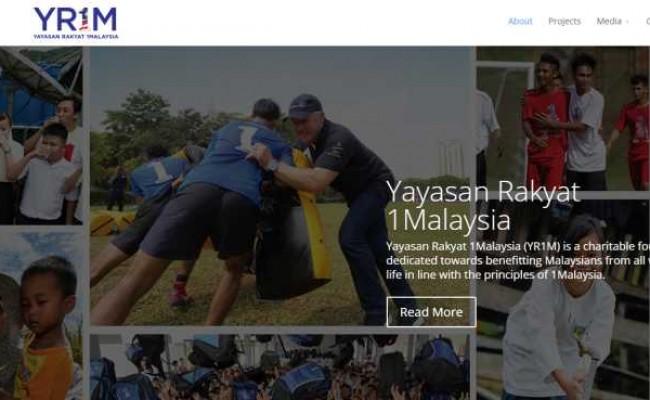 yayasan_rakyat_1malaysia