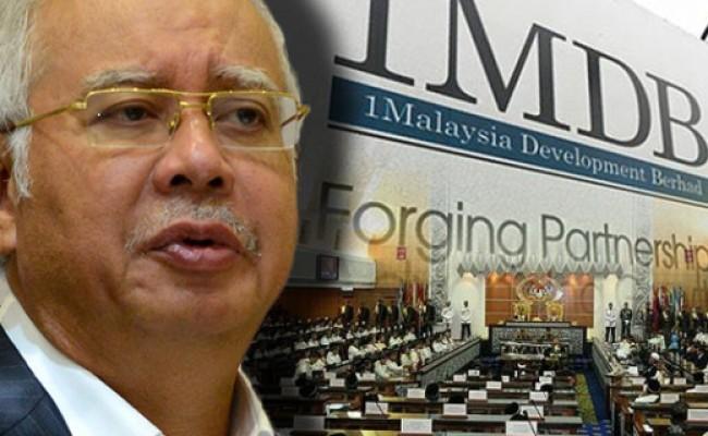 Najib-1mdb-parlimen-685x320-650x400