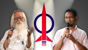 DAP-attracting-Malays-now-a-truly-Malaysian-party_EN_785x442