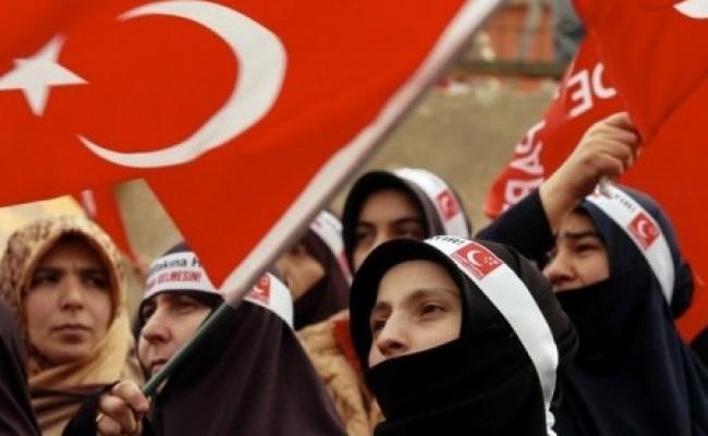 muslimah-turki-_130224071731-305