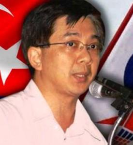 Dr-Boo-Cheng-Hau-DAP-Johor