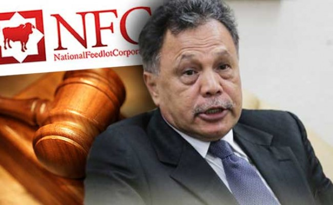 Dr-Mohamad-Salleh-Ismainfc