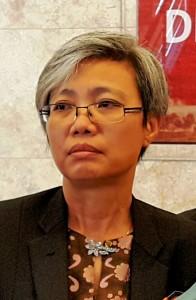 Gan Peck Cheng