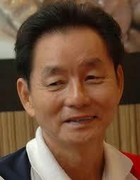 Jimmy Wong Sze Phin