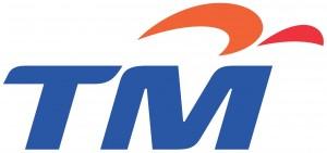 Telekom-Malaysia-TM-logo