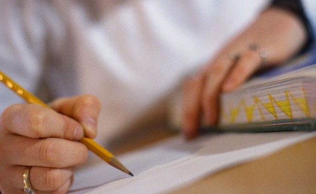 UEC-Exam-recognise
