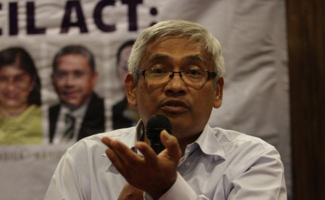 Aziz Bari