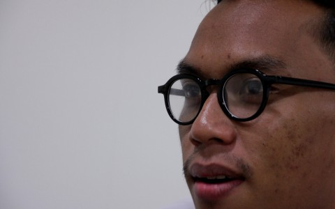 Abdul Aziz Isa