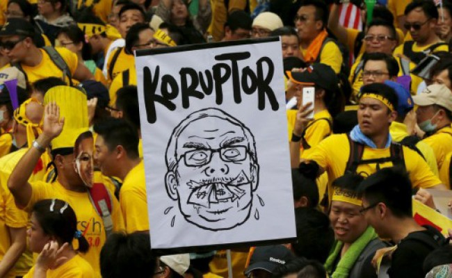 bersih14