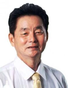 jimmy wong2 (2)