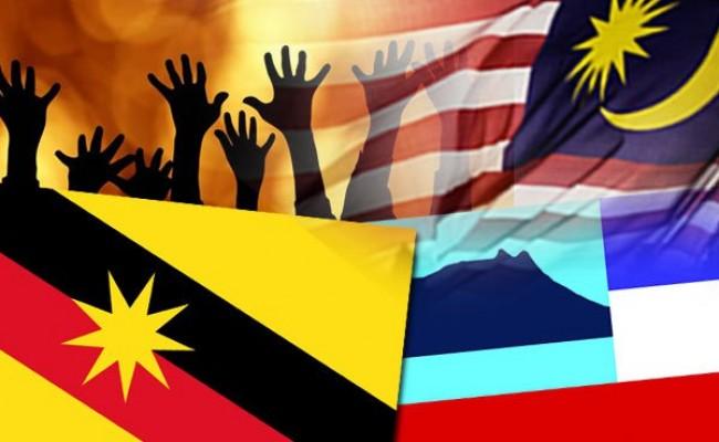 sabah_sarawak_malaysia_600