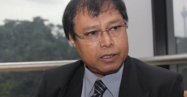 Dr-Ariffin-Omar-480x300
