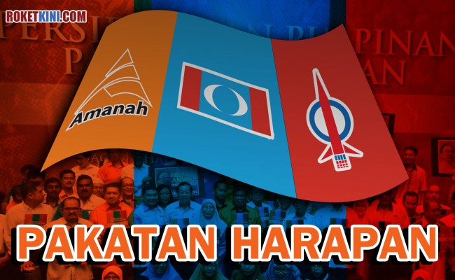 http://www.roketkini.com/wp-content/uploads/2016/01/Logo-Pakatan-Harapan-650x400.jpg