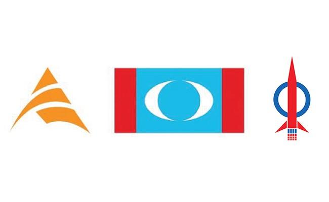 PH logos 2