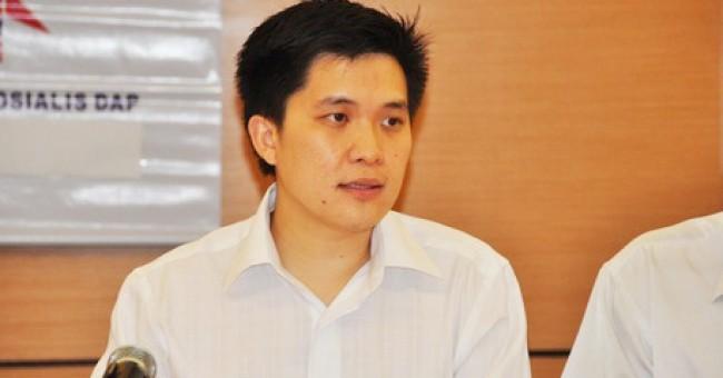 mugshot wong kah woh
