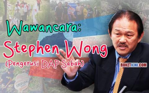 wawancara stephen-wong1
