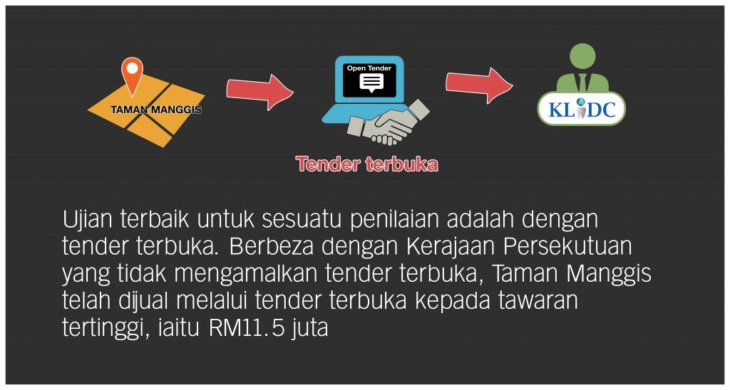 info poster-02