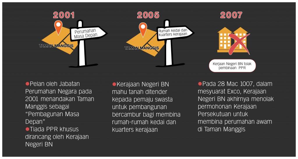 info poster-03