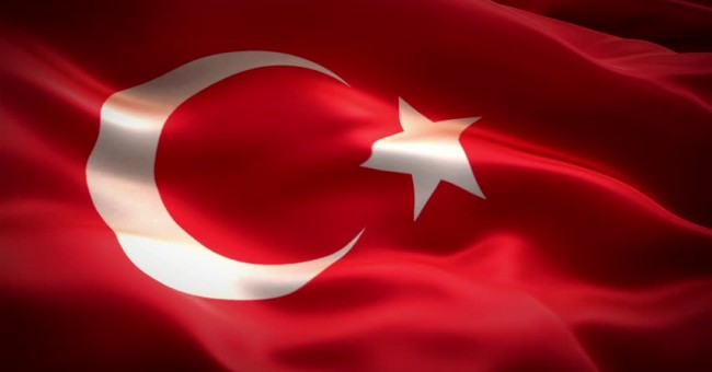 Turki1