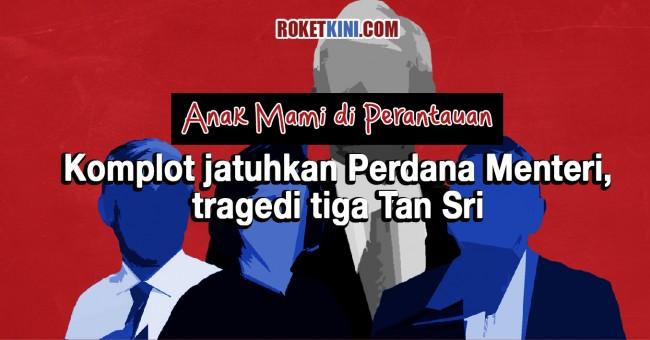 kitsiang_melayuhilangkuasa_