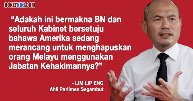 Lim Lip Eng mkn