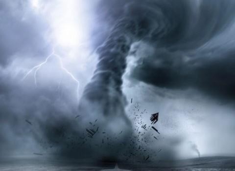 angin-kencang-langkisau-terpa-padang-warga-was-was-5yl1asgDBY