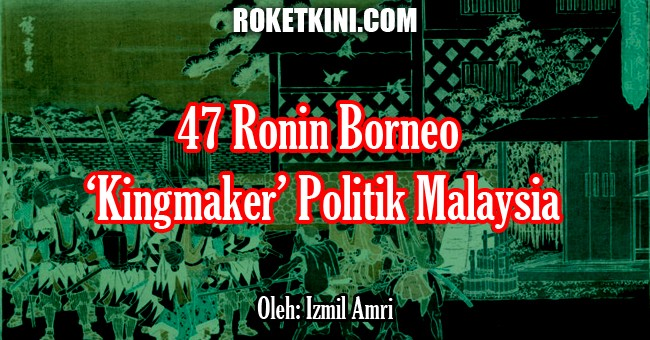 47-ronin-borneo
