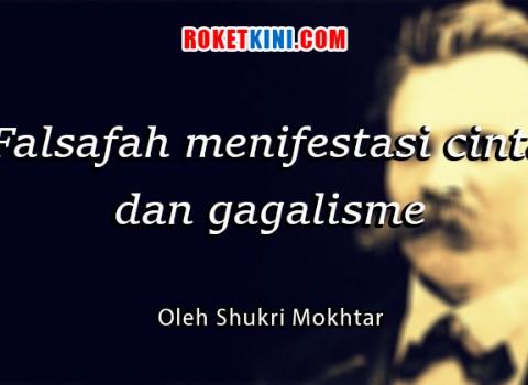 rencana-shukri-mokhtar