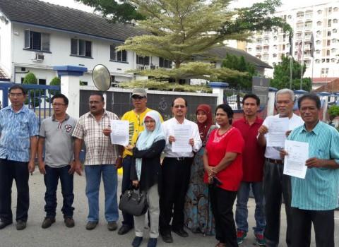 report-polis-bersih5a