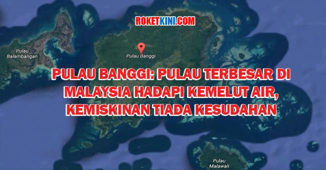 pulau-banggi