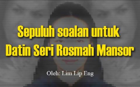 rosmah10
