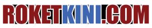 roketkini.com