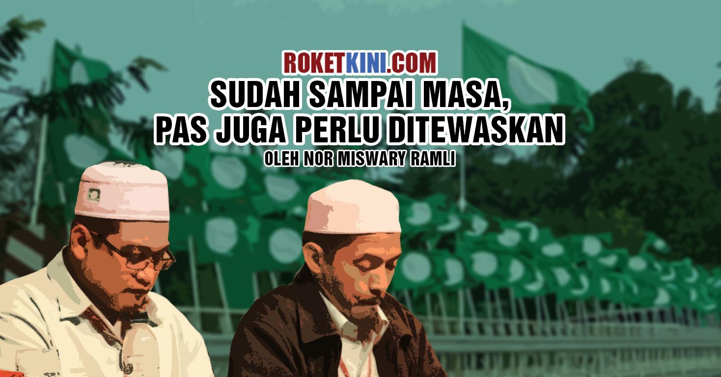 Image result for Gambar Umno seksa rakyat